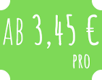 Ab 3,45 €