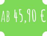 Ab 45,90 €