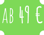 Ab 49 €